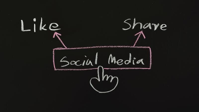 social media chalkboard ss 1920 800x450